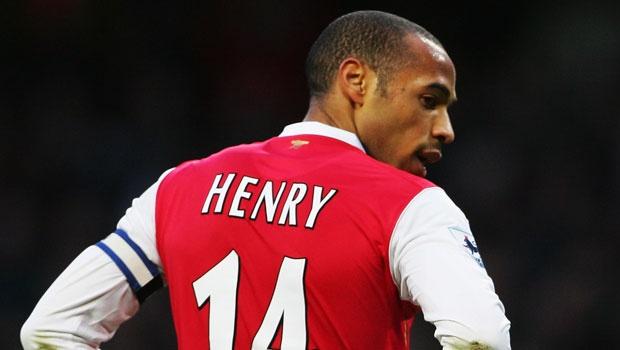 King Henry n'a pas de trône dans son pays