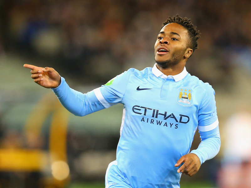 man-city-raheem-sterling-goal-first-roma_3327813