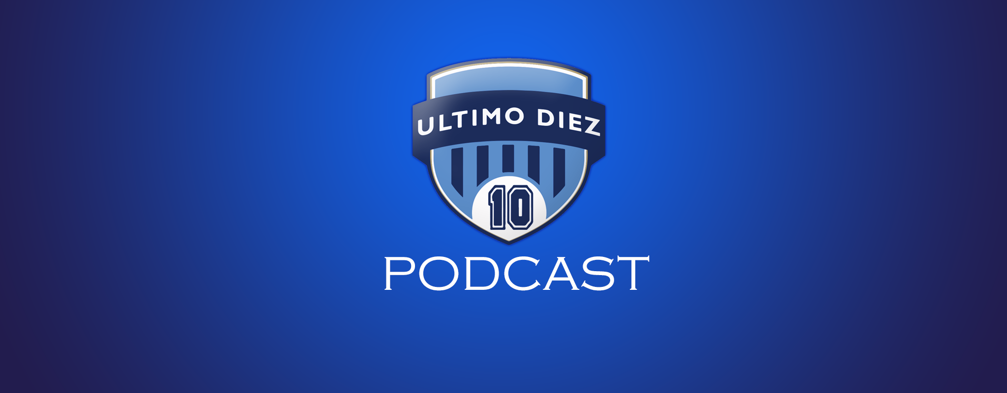 [Podcast] Mercato Ligue 1 : Point complet