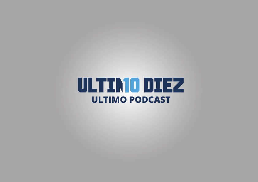 #UltimoPodcast 2016 n°1 25/01/2016