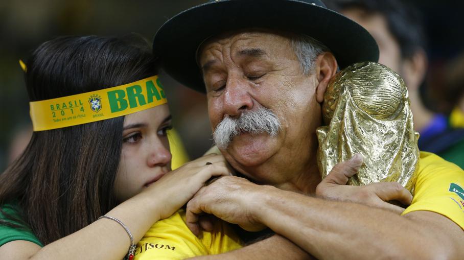 brésil-pleurs