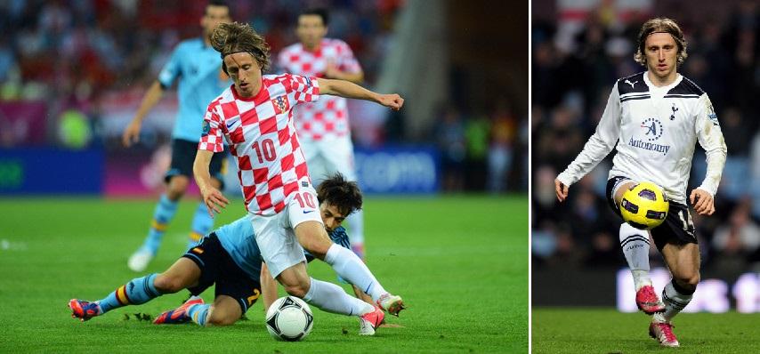 David+Silva+Luka+Modric+Croatia+v+Spain+Group+742FcQCtTTnl