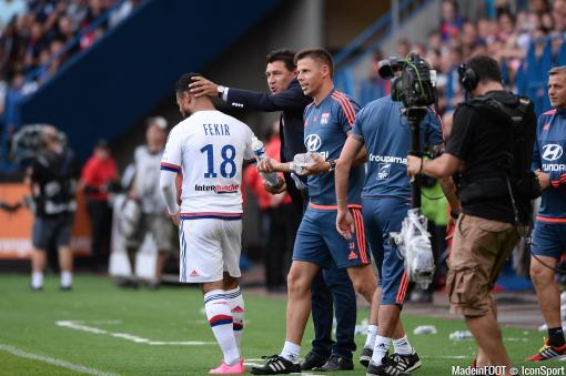 joie-nabil-fekir---hubert-fournier-29-08-2015-caen---lyon-4eme-journee-ligue-1-20150829183422-3082