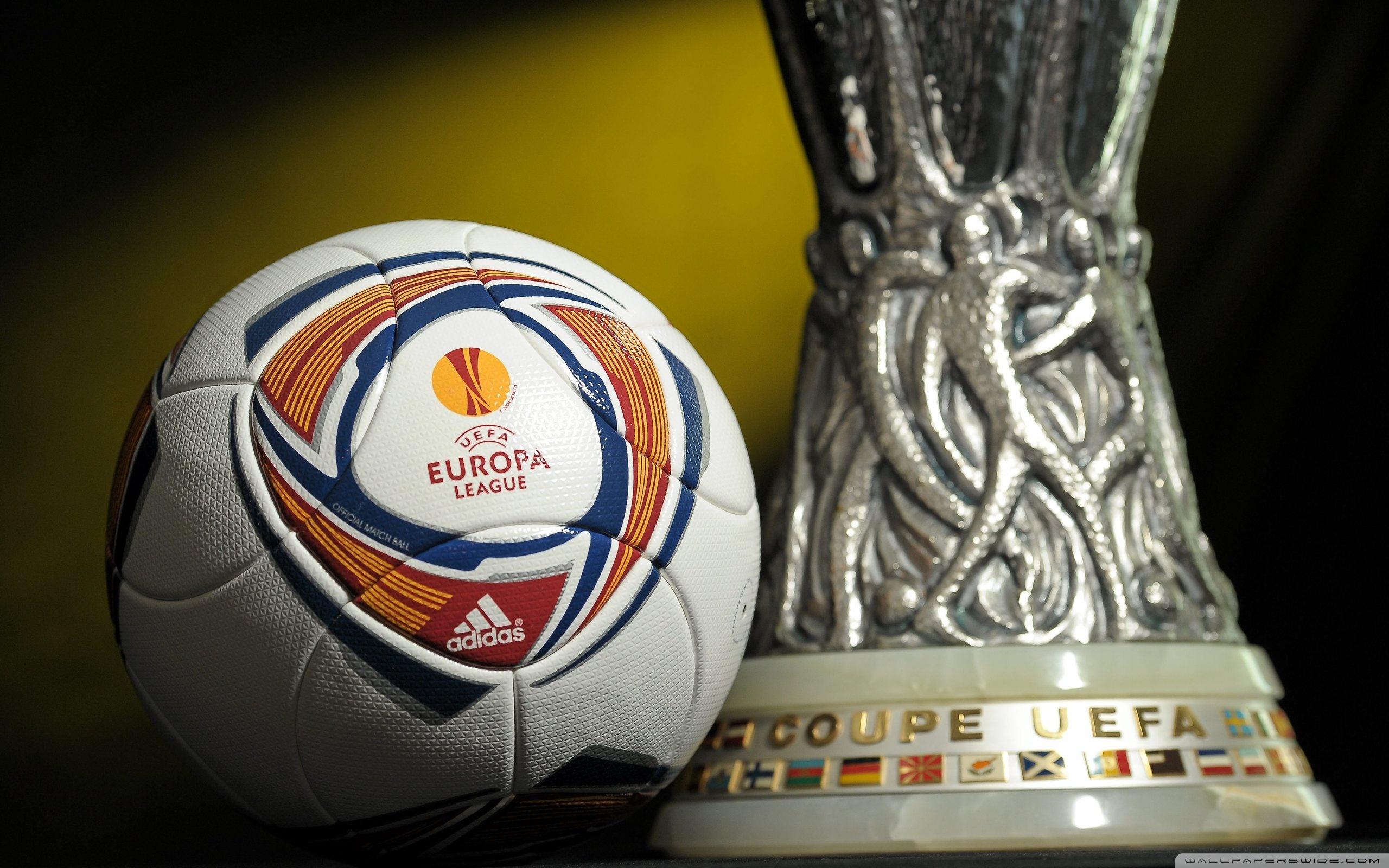 Sevilla – Liverpool : Les Notes