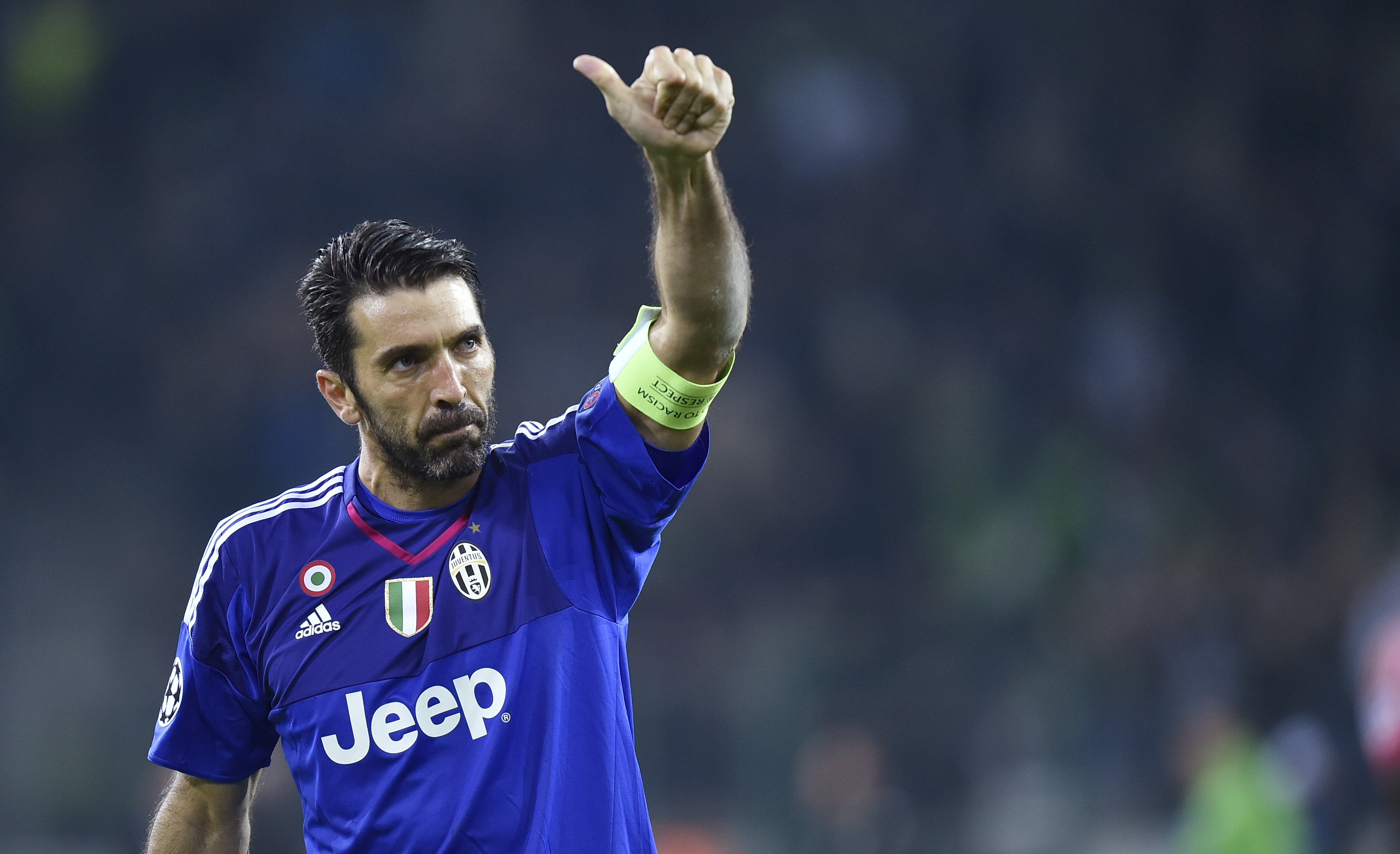 [Ligue des champions] Barcelone – Juventus : Les notes