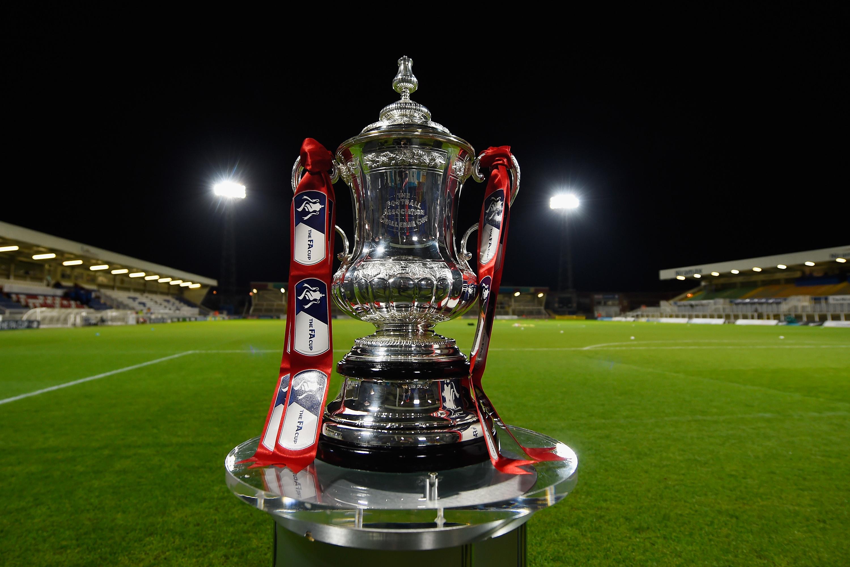 Finale de la Cup   United – Crystal Palace : Les notes