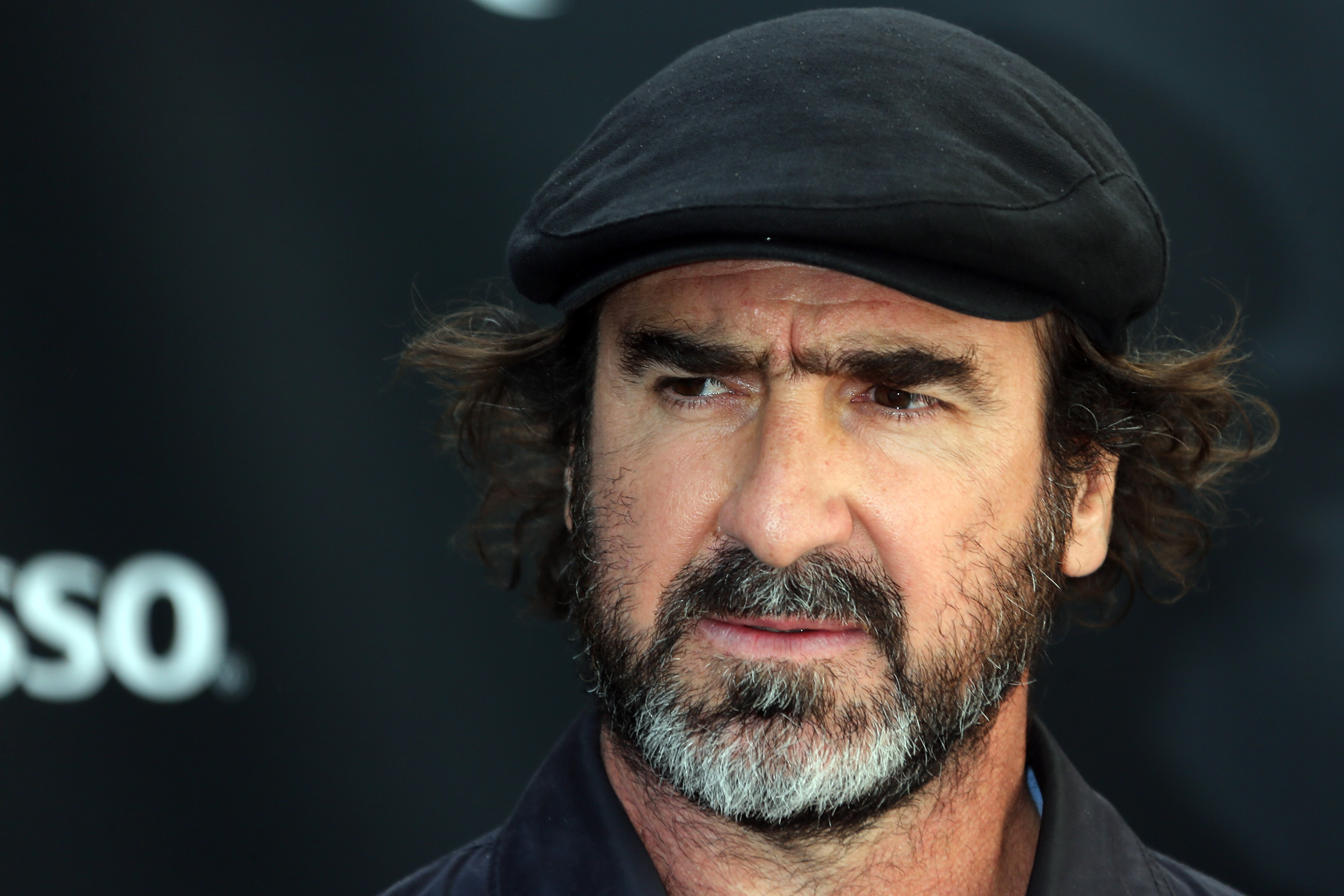 Cantona adoube Martial et taille le Real Madrid