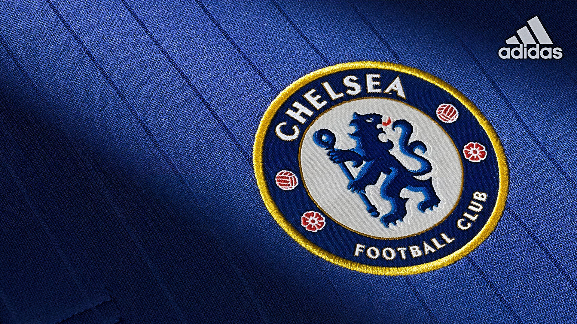 Chelsea gagne le jackpot !