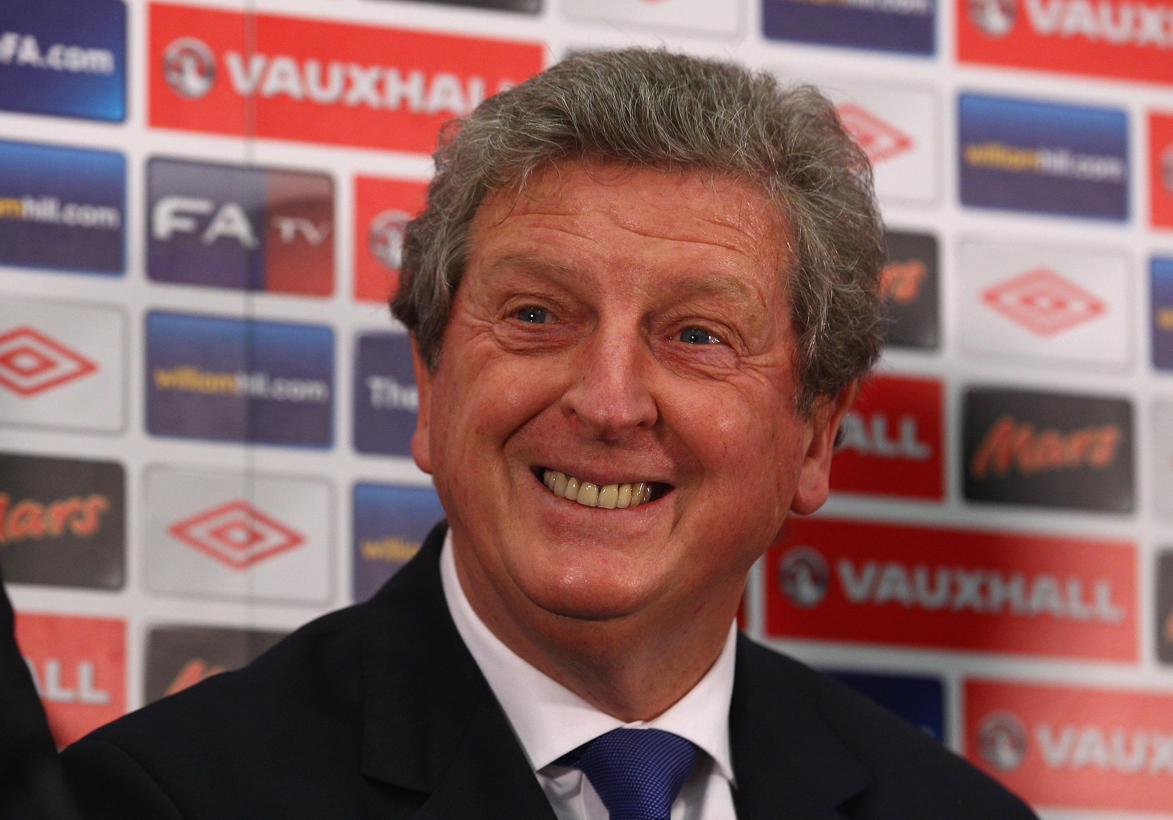 Hodgson se passe de l'un de ses meilleurs milieux