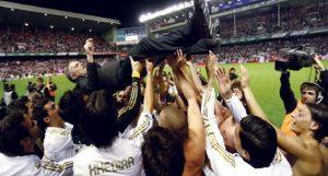 Real-Madrid_Jose-Mourinho_La-Liga-Champions