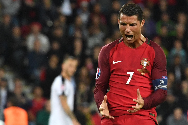 Portugal-Hongrie, ou le match de la dernière chance
