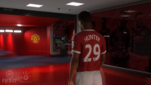 FIFA17_XB1_PS4_JOURNEY_HUNTER_UNITED_WM (1)