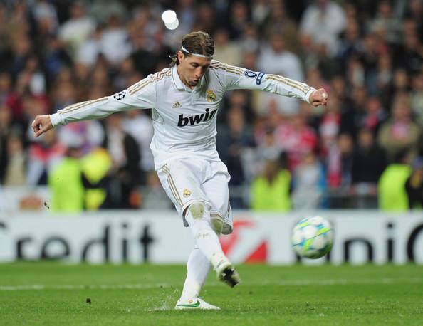 Real+Madrid+CF+v+Bayern+Muenchen+UEFA+Champions+QcpTlppZqxgl