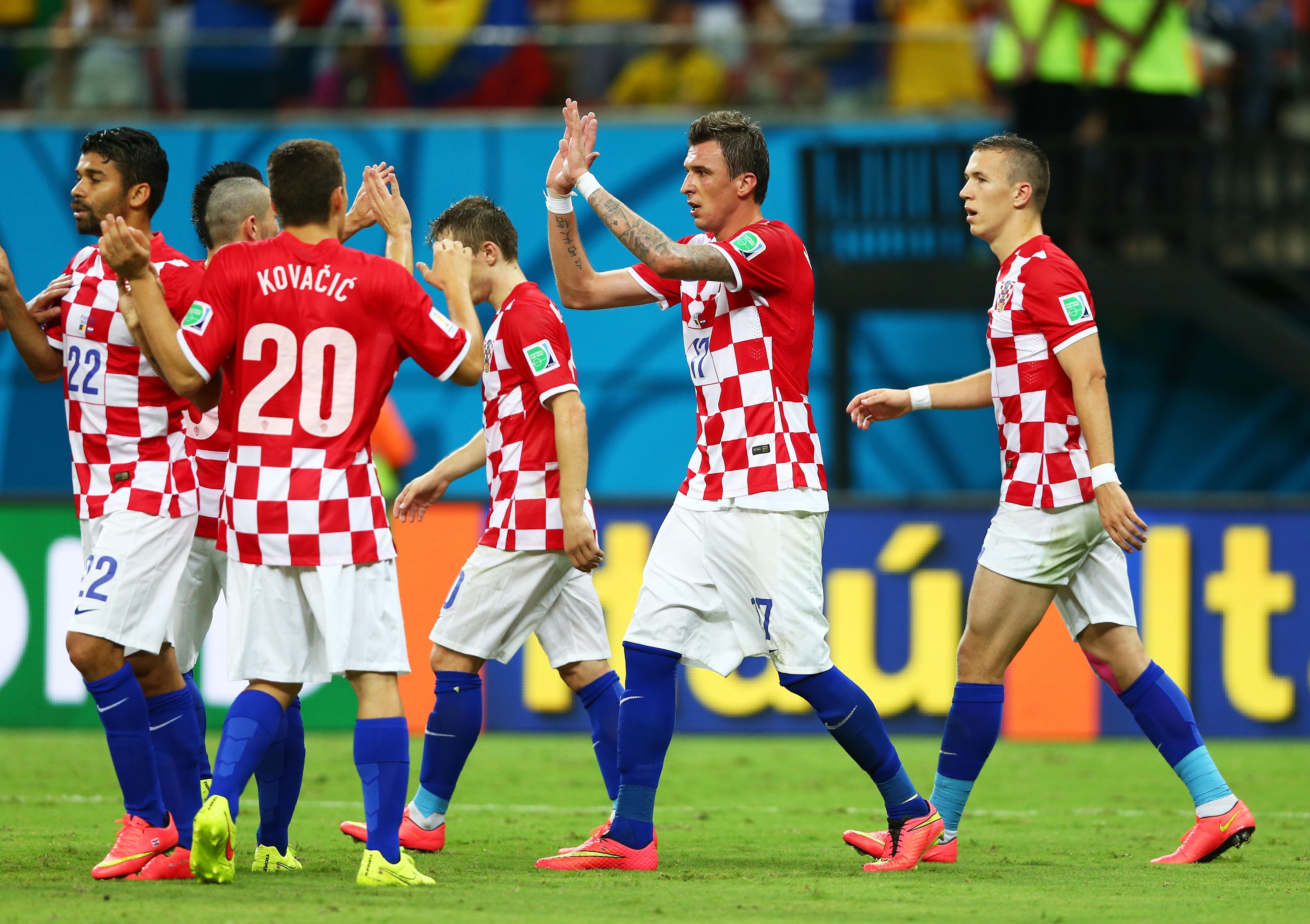 Croatie, le perpétuel outsider