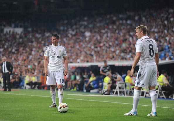 Real+Madrid+CF+v+Cordoba+CF+Gp0ooT5NjEYl
