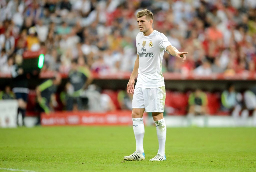 toni-kroos-real-madrid