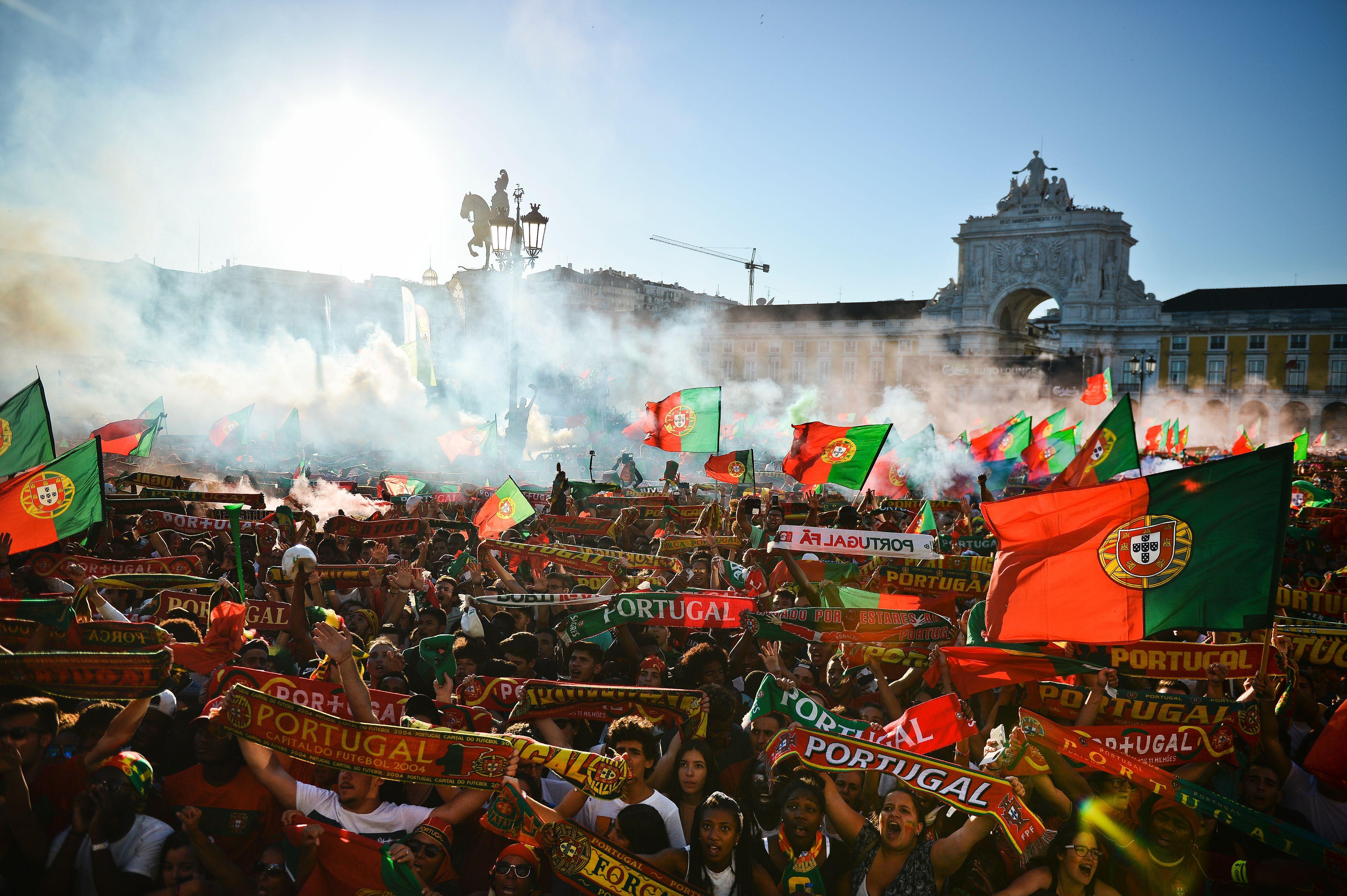 «Bienvenue au pays d'Ederzitogol», une rubrique footballistique… mais pas que