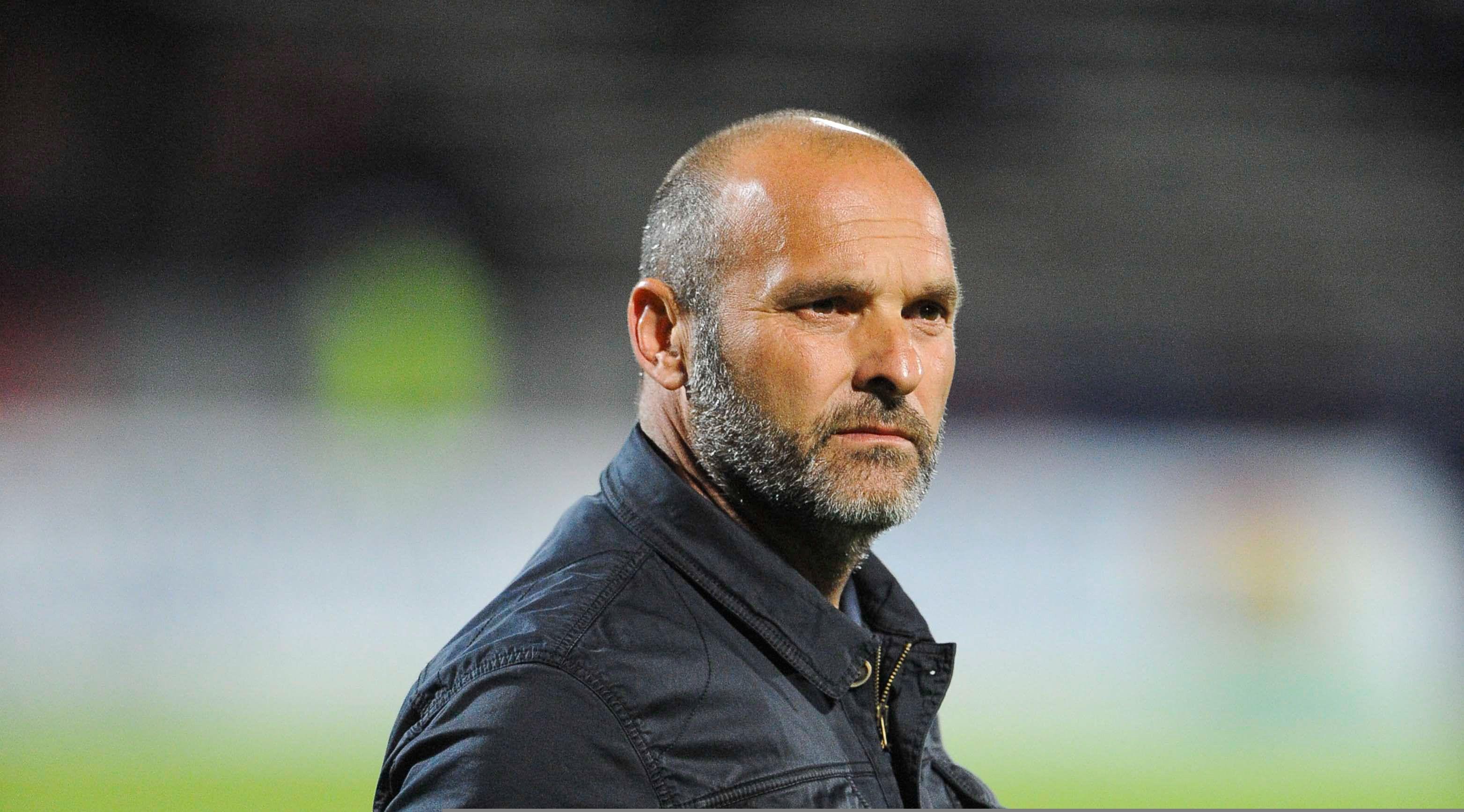 Paco Varane: «Toulouse FC va descendre en Ligue 2 cette saison»