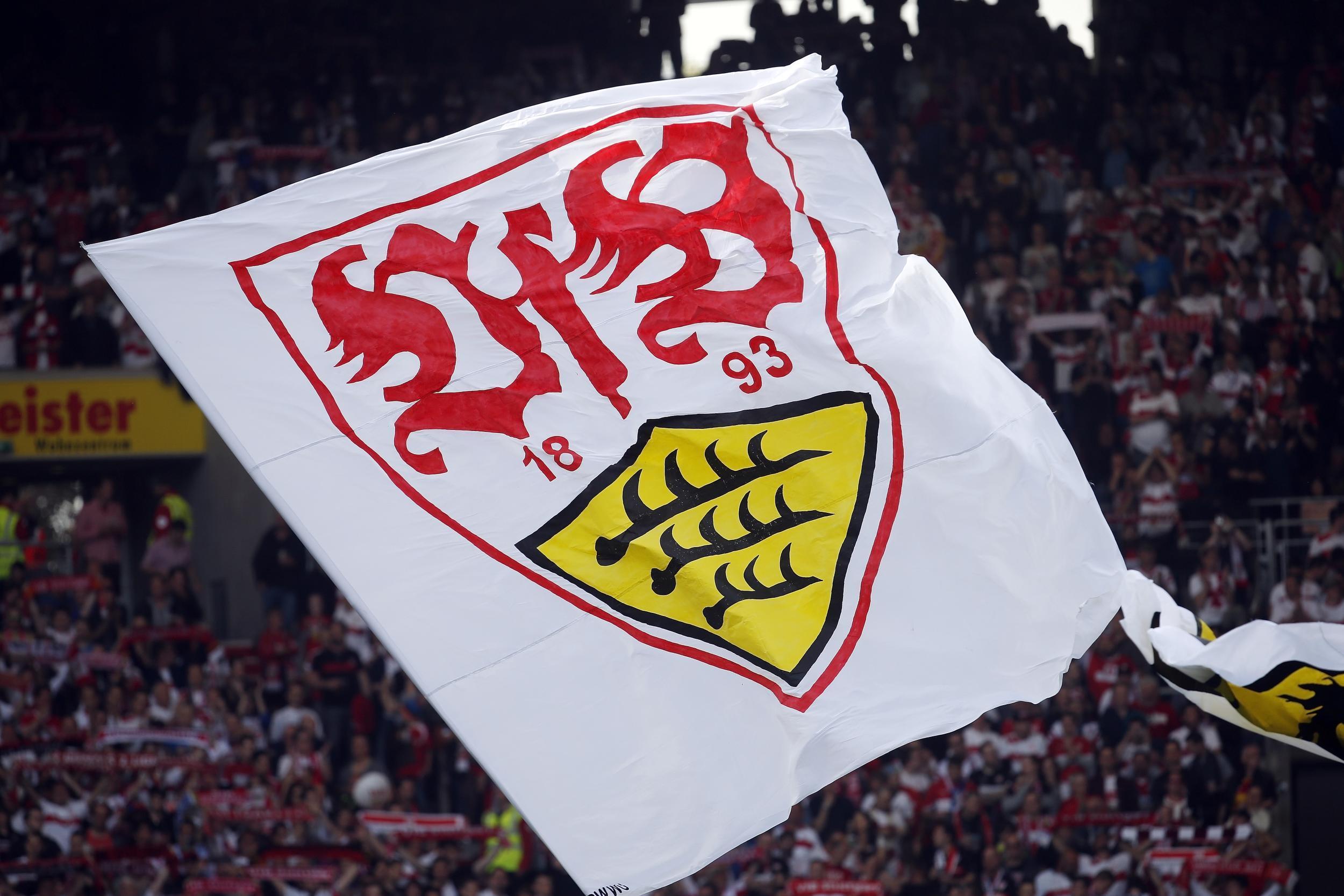 VfB Stuttgart, l'histoire d'une chute libre