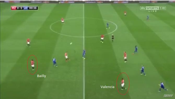 bailly-valencia