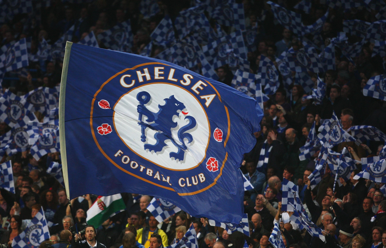 La palette de Charaf #2 : Chelsea FC