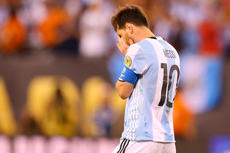 Mais bordel, il se passe quoi en Argentine ?