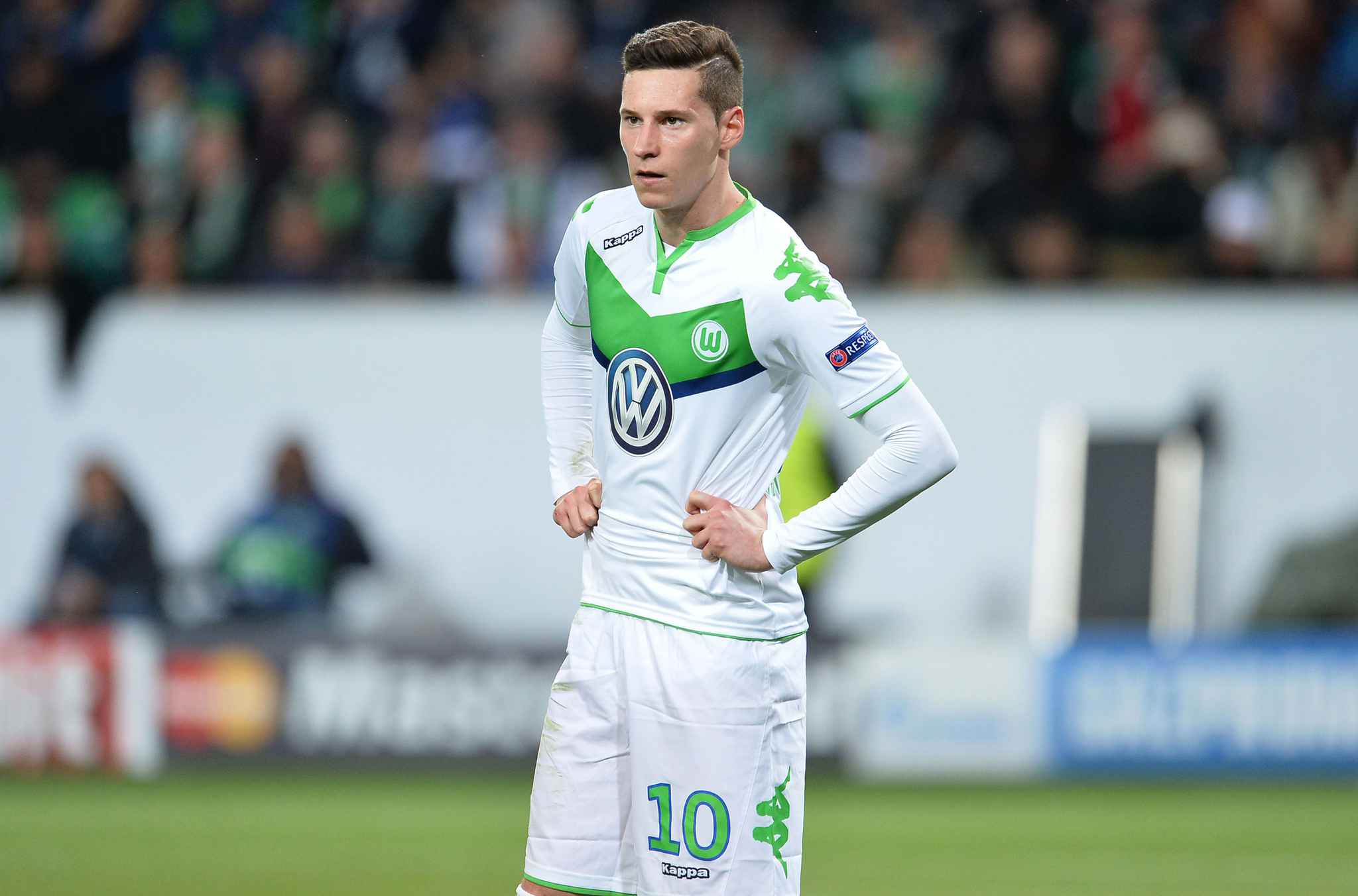 2048x1536-fit_julian-draxler-wolfsburg-avril-2016