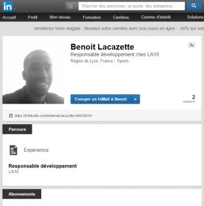 profil-linkedin-de-benoit-lacazette