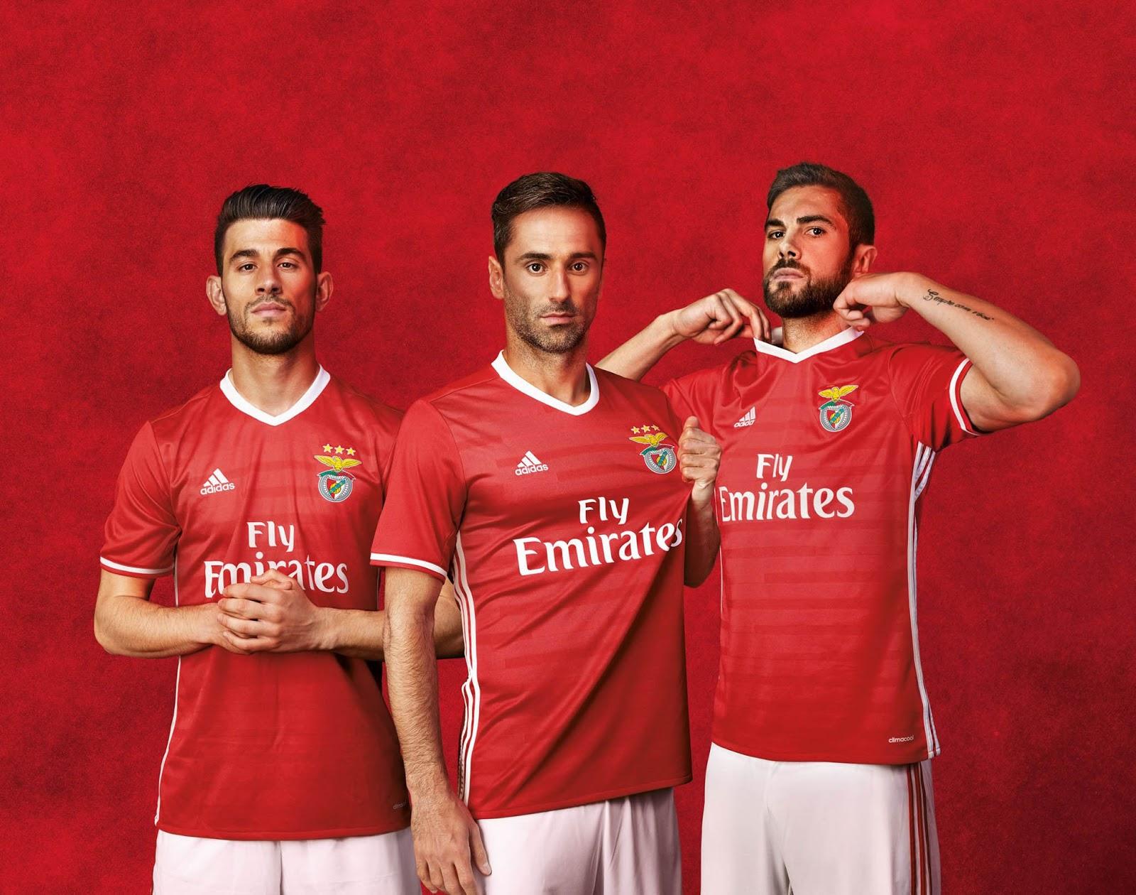 «BAPE #6 : Benfica, champion d'automne avant de viser plus haut?»