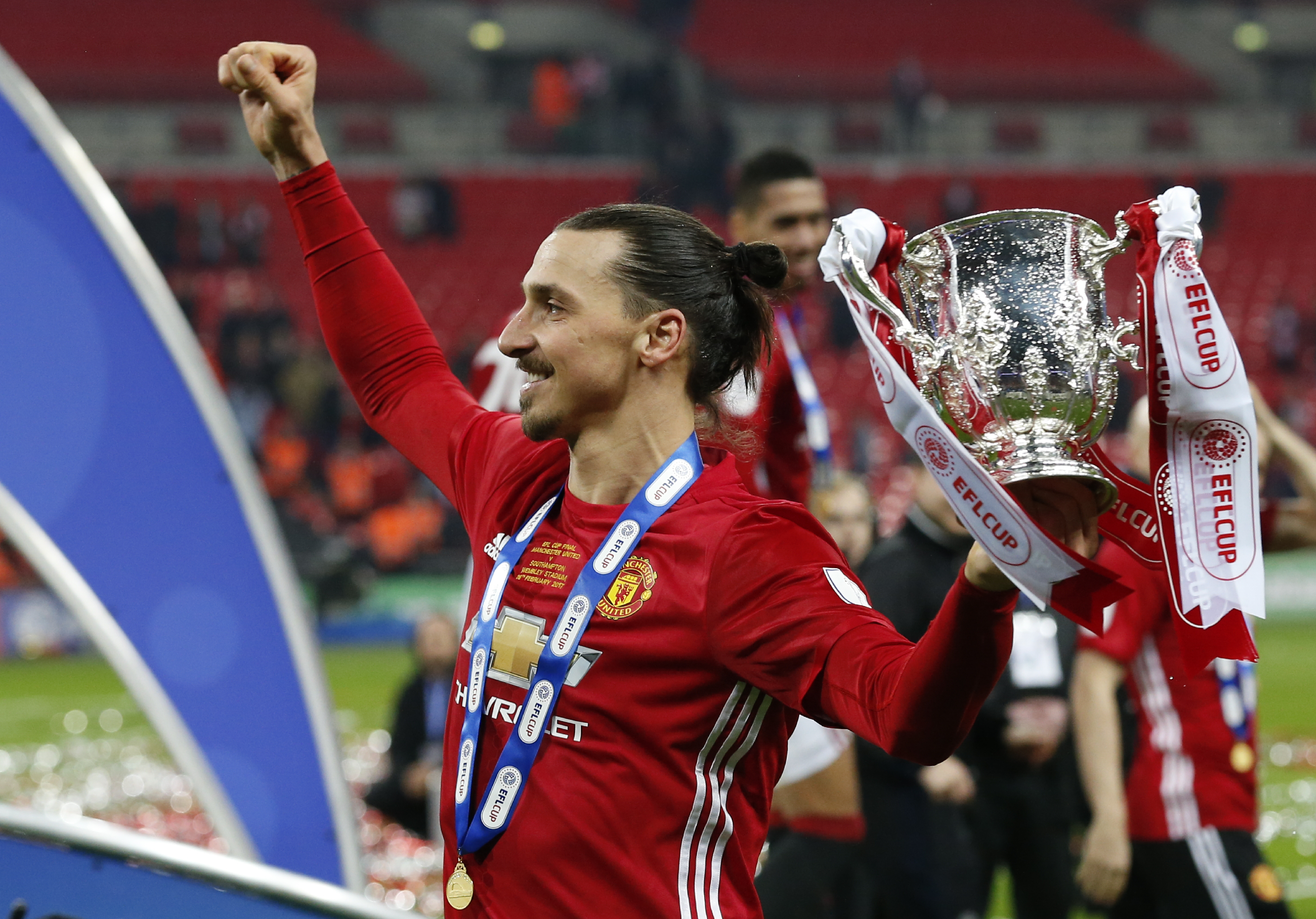 Mais qui es-tu vraiment Zlatan Ibrahimovic ?