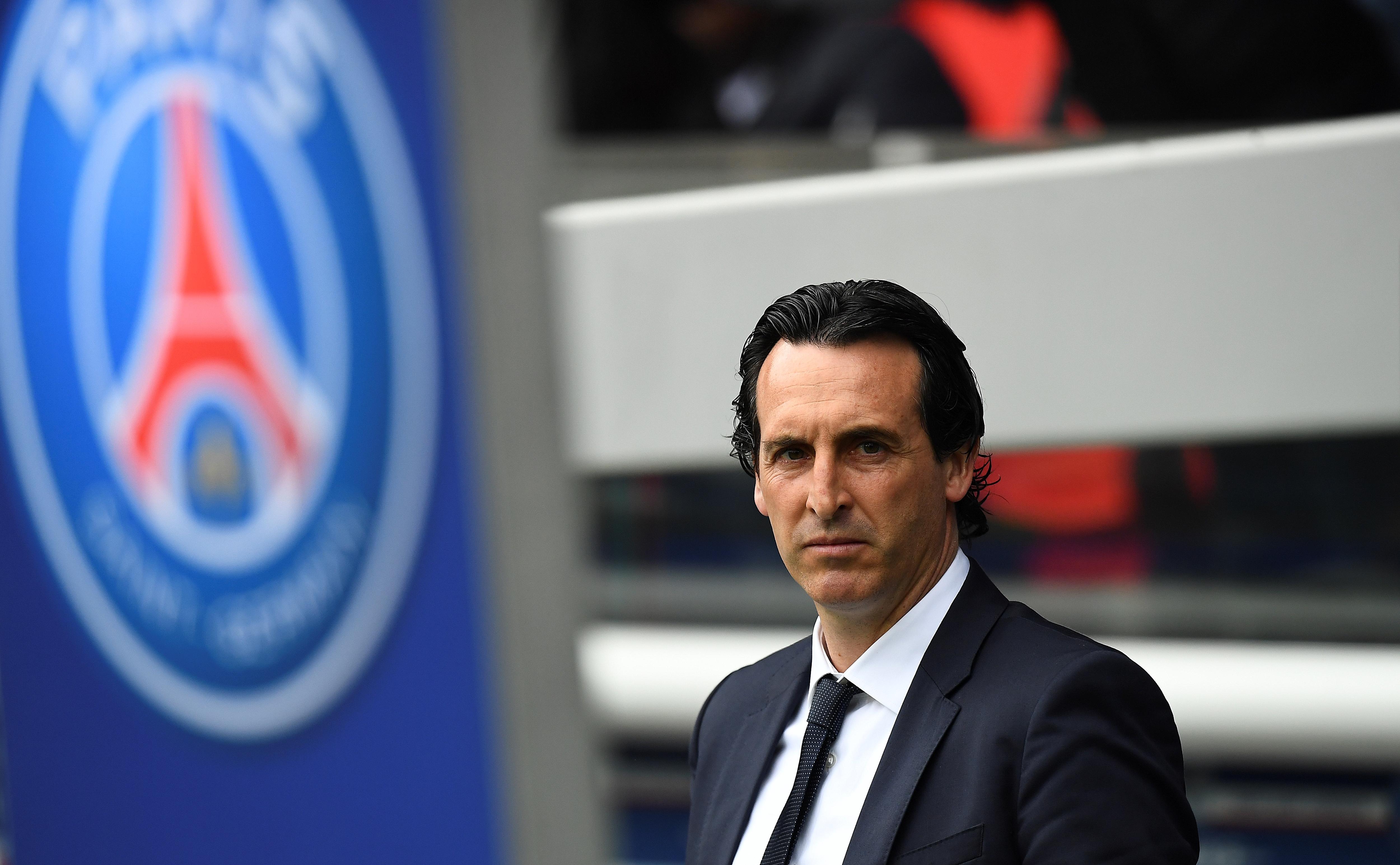 [Interview] R. Molina : «Tant que le PSG sera une république bananière, il faut oublier la Ligue des Champions»