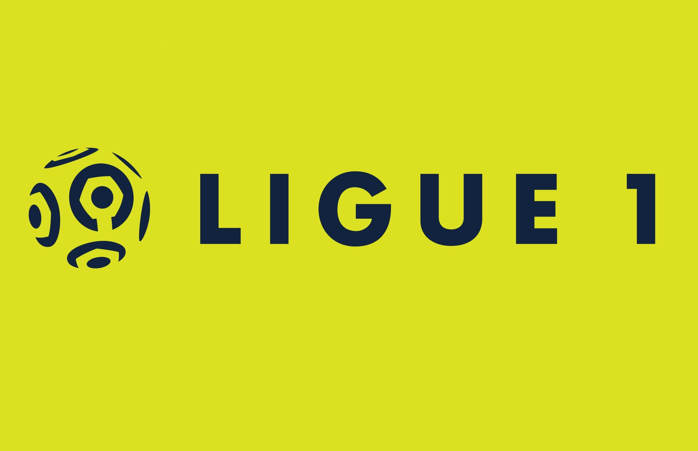 Guide complet de la Ligue 1 Conforama 2017-2018 : La course à l'Europe