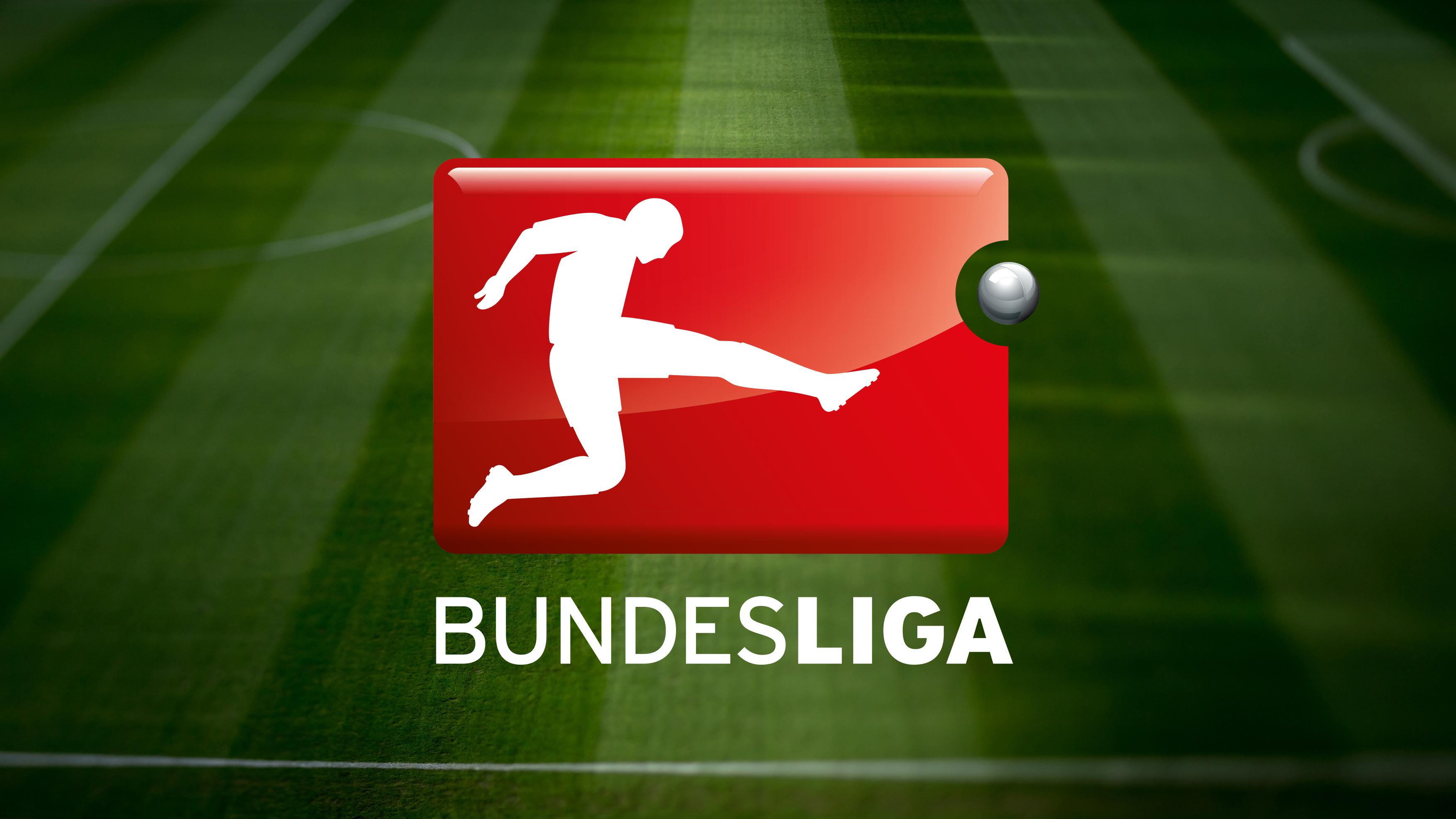 Preview Bundesliga: Qu'est ce qui vous attend de l'autre côté du Rhin?
