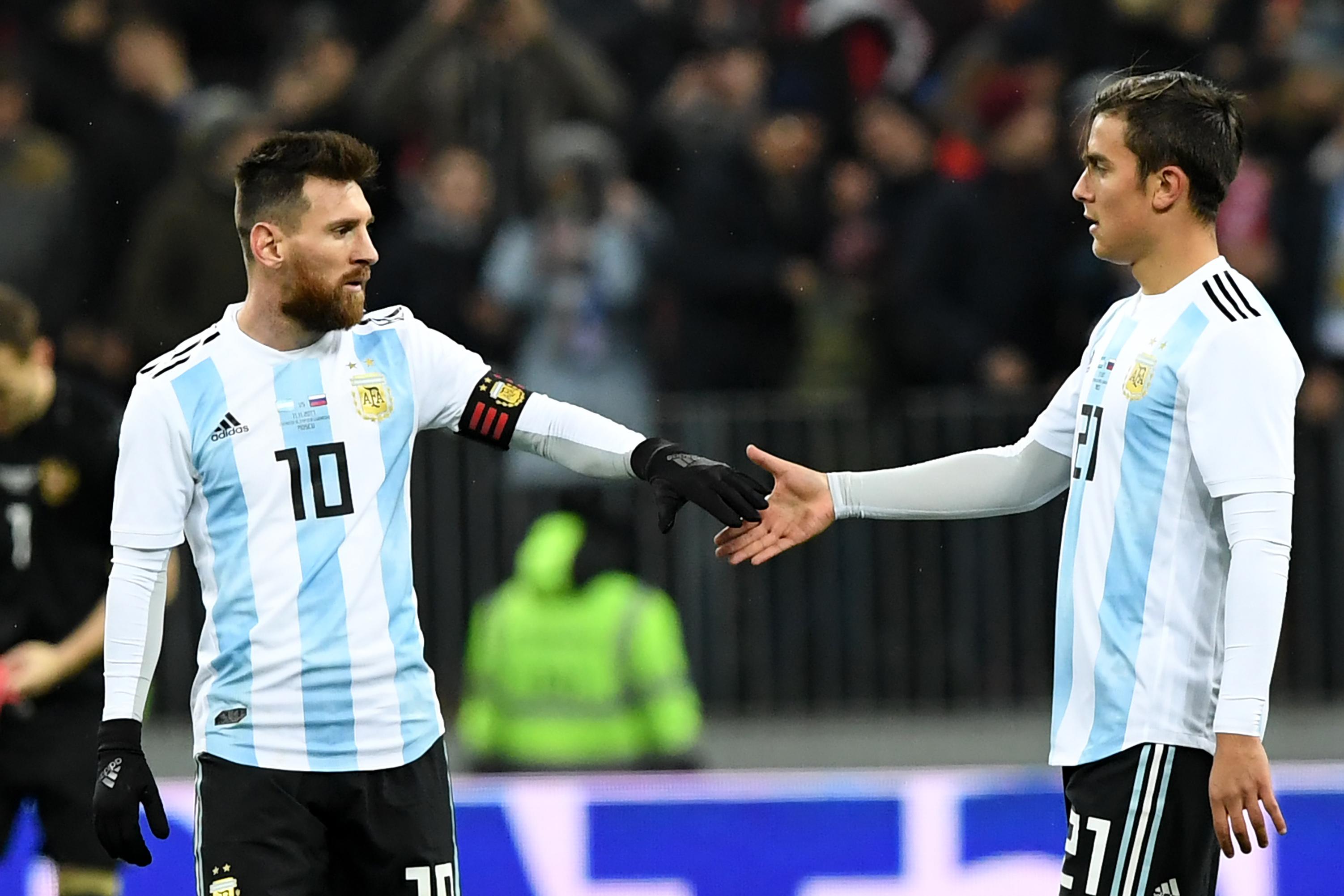 Argentine : c'est quoi le problème ?
