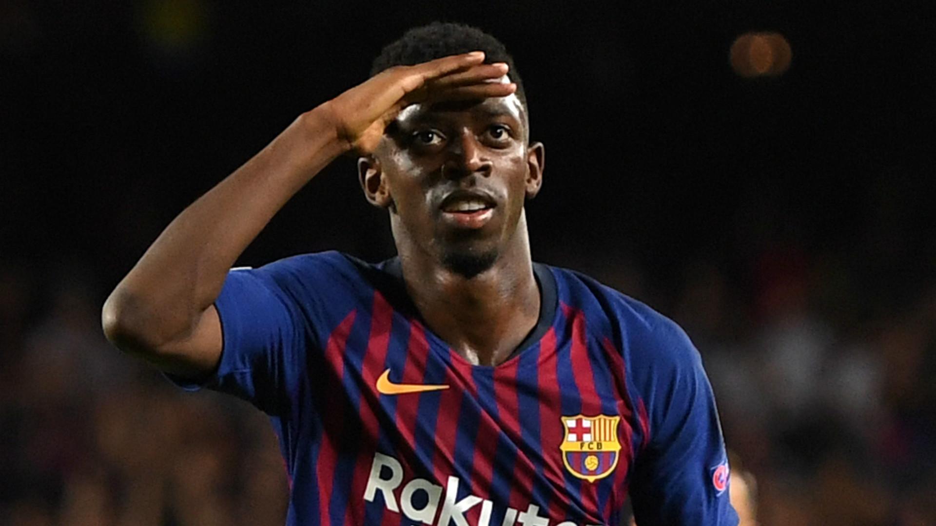 Le Barça file en quarts (3-0)