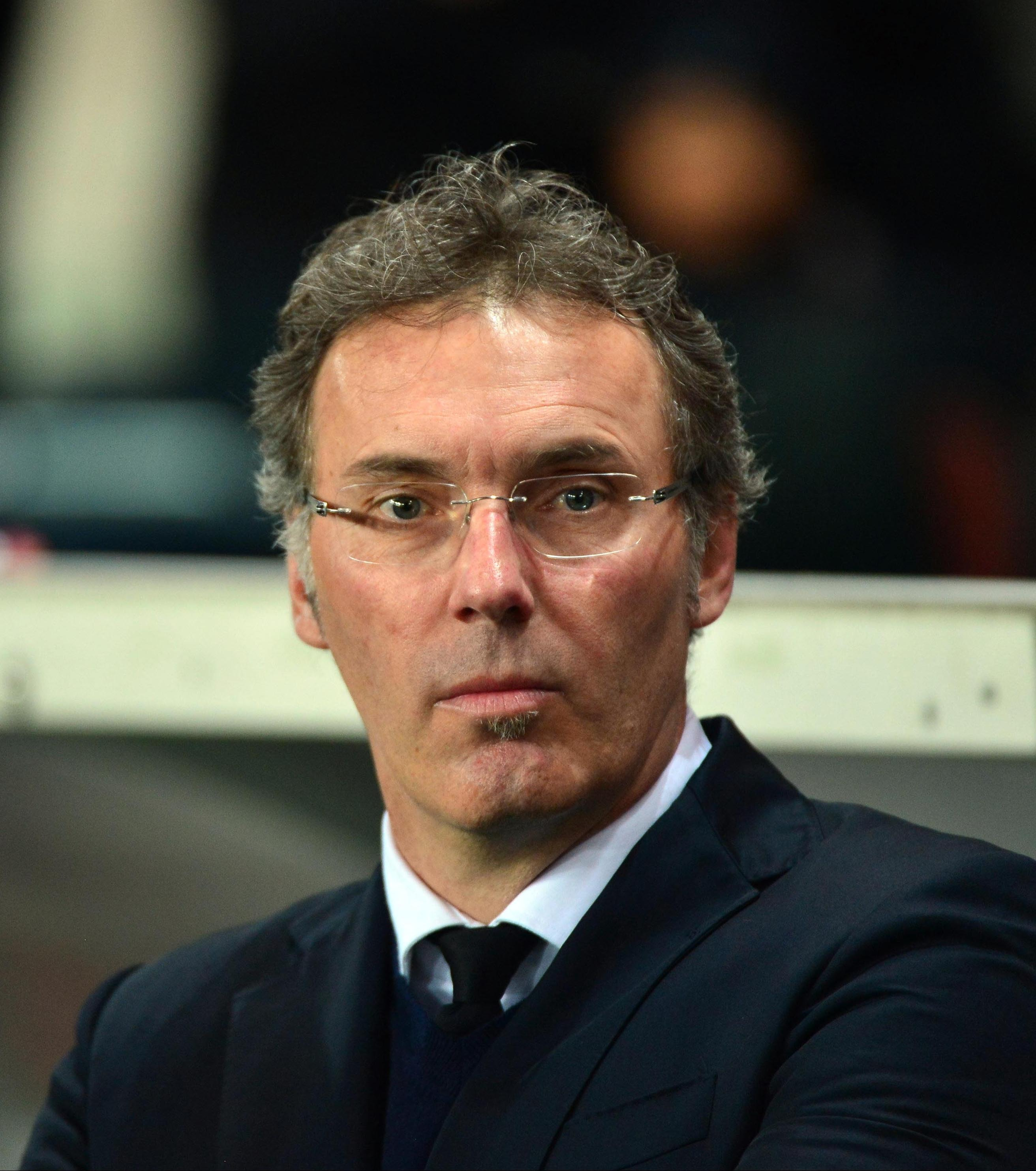 laurent-blanc-evoque-le-tirage-de-la-ligue-des-champions_77511_wide (1)