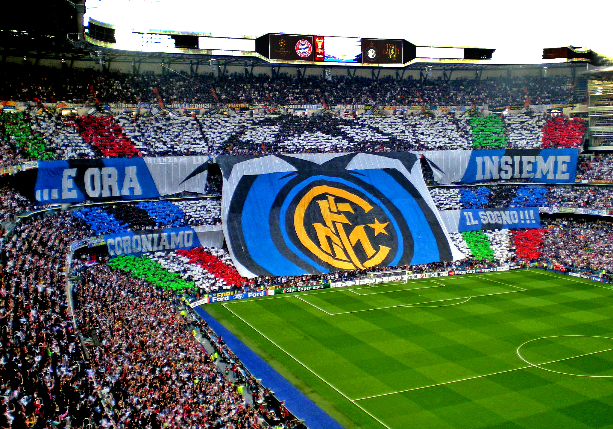 Il_biscione_e_l'fc_Internazionale_al_Bernabeu