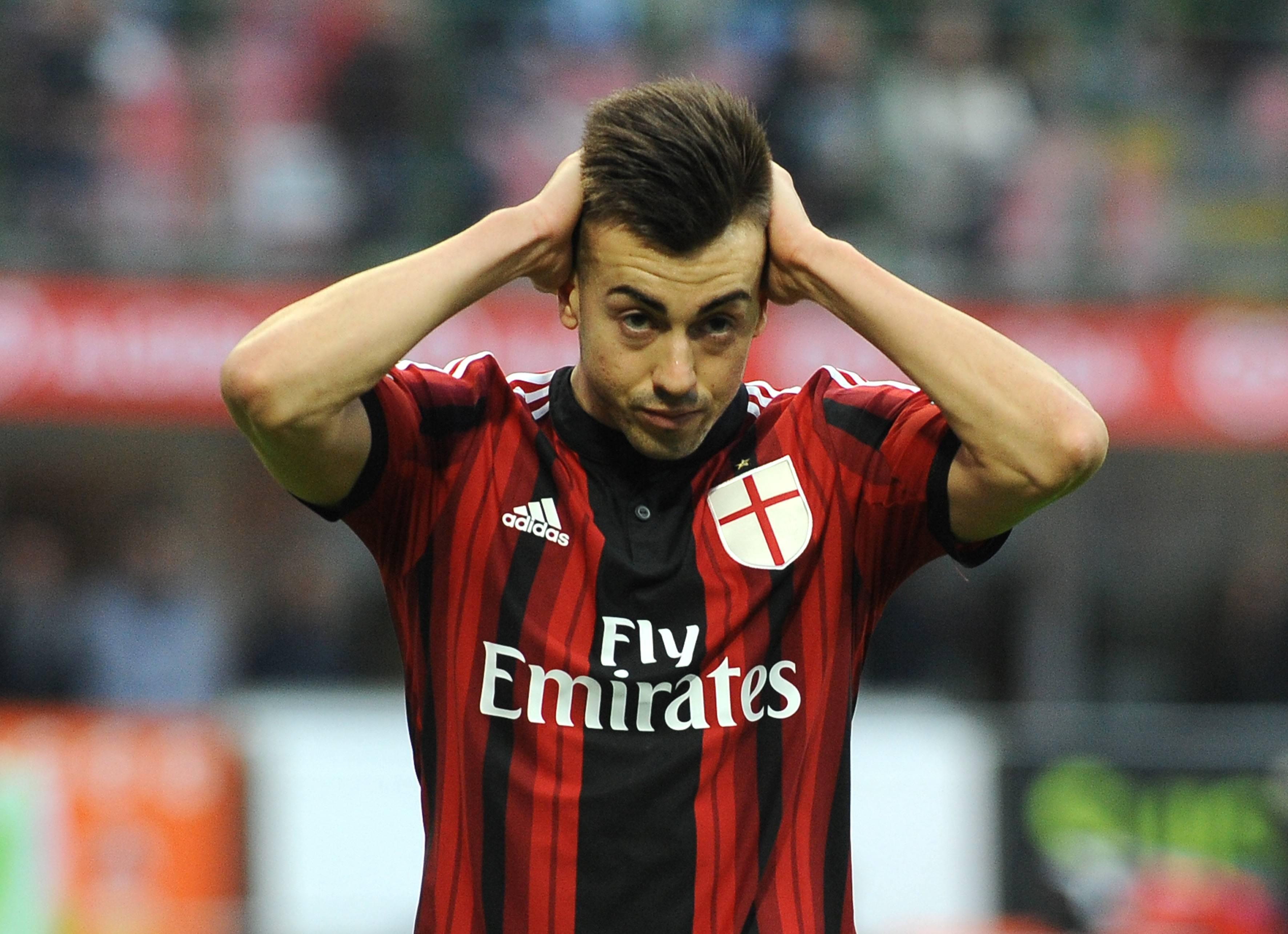 Calciomercato-Milan-El-Shaarawy