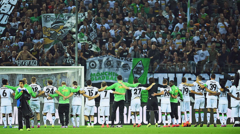 csm_34413-Borussia-Europapokal_56532cef5a