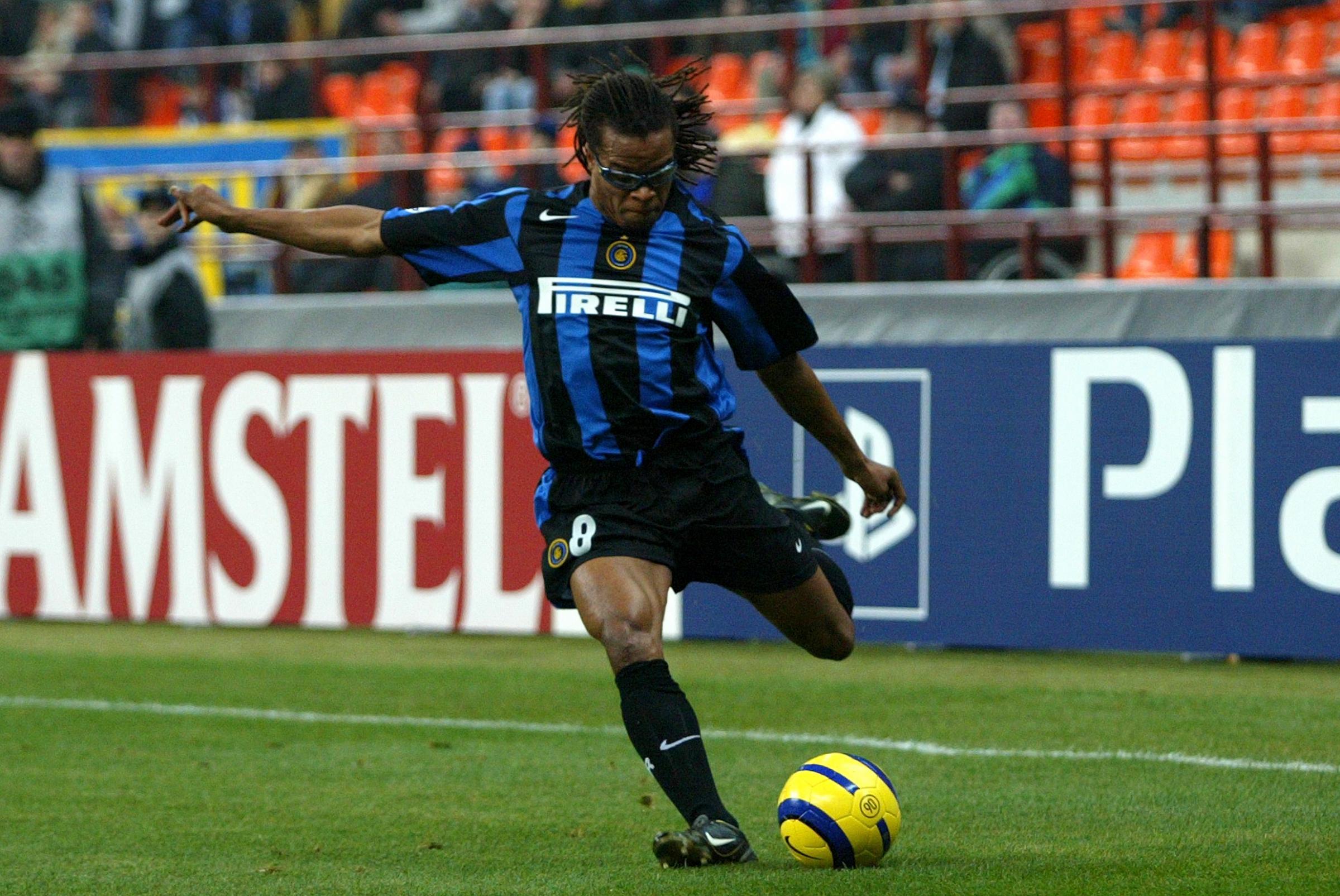 Davids-Inter