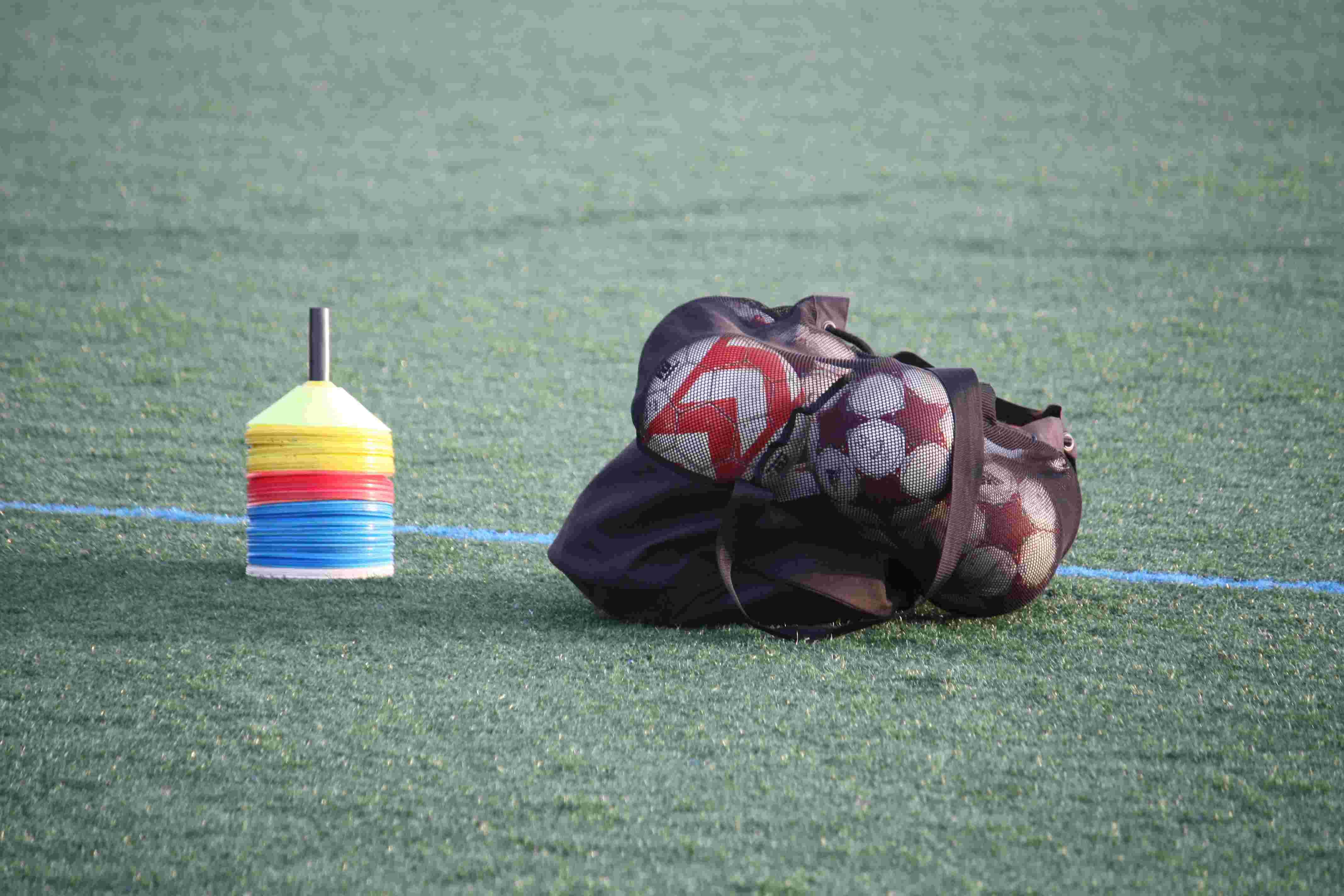 [Coaching] Comment instaurer la notion tactique chez les jeunes ?
