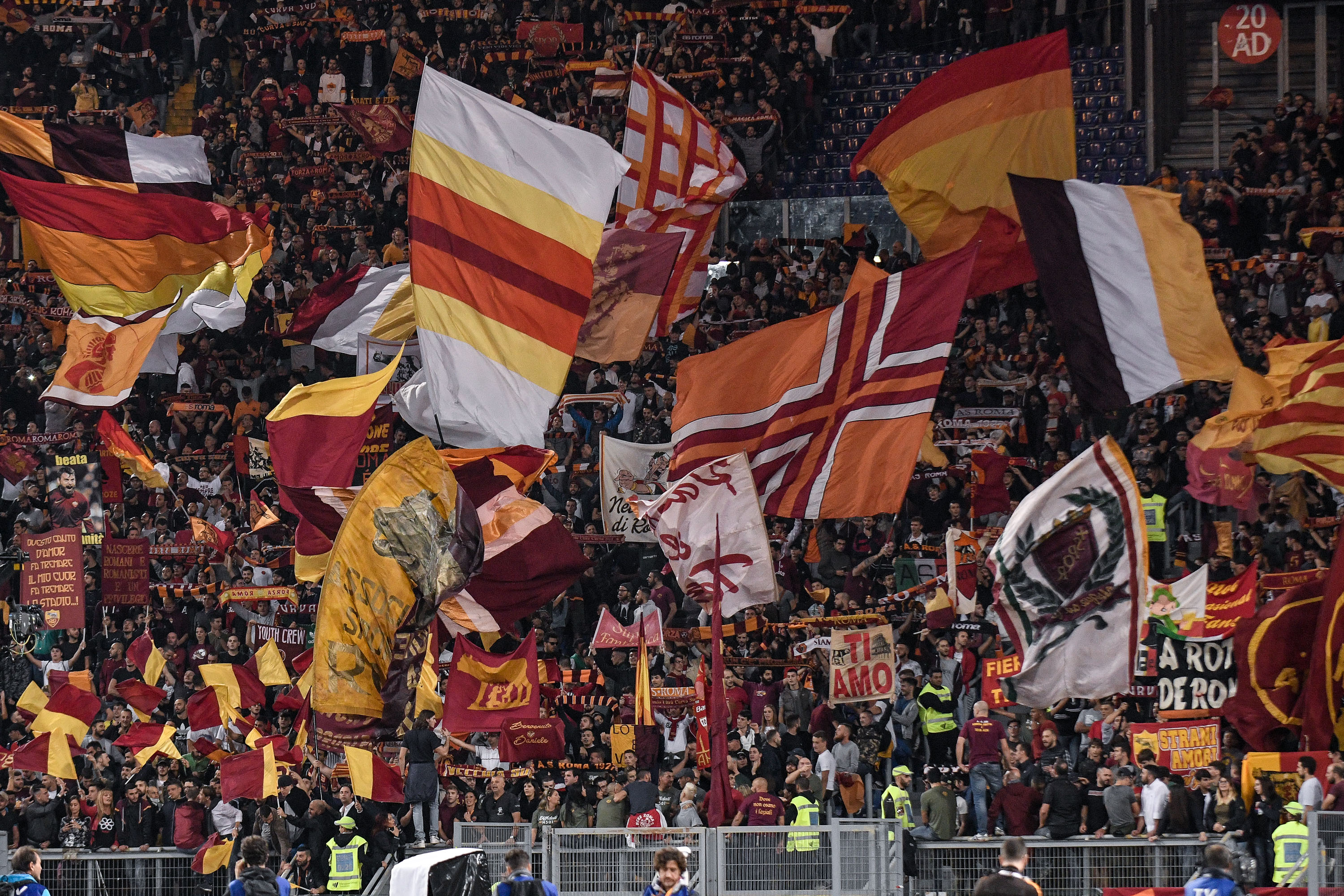 [Preview] Derby de Rome : Qui sera le roi ?