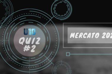 quiz-U10